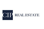 CIP Real Estate