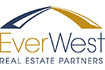 Everwest Real Estate
